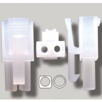 CL014-4.5-2C-M