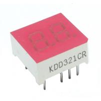 KDD321CR