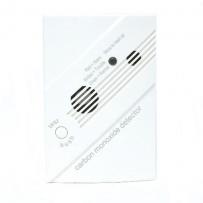GEC-260CO (2)