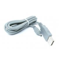 PS-80-USB