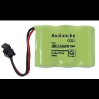 3NH-23AA600MAHBLACK (2)