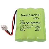 3NH-AA1500MAH-JST (2)