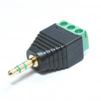 HF10-AF09 (2)
