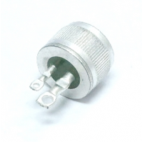 ECG5515