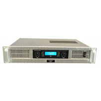 PEXA5000 (2)