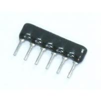 SIP06P22R