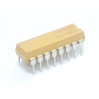 DIP16P22R (1)