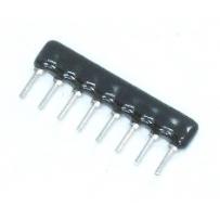 SIP08P22R