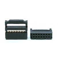 C3001-14YYGB00.