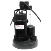 Q1DP-550S (2)