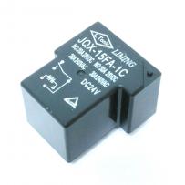 GTI-9907-24V DC