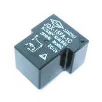 GTI-9907-12V DC