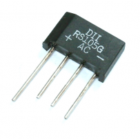 RS105G