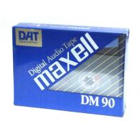 DM-90