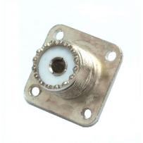 CJ7-0308   V319 (2)