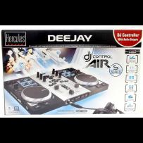 DJCONTROL-AIR-S (2)