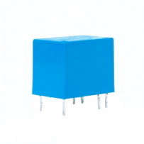 SRS-12VDC-SL (2)