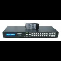 HDMI MATRIX 8X8