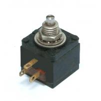 AJB-159-287