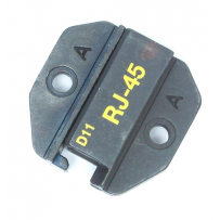 1PK-3003D11