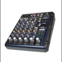 AQP-6100DU