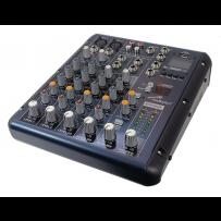 AQP-6100DU (2)
