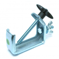BABY-CLAMP