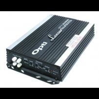 OPTI2X150D2