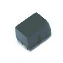 PCD1445TR