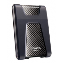 HDD-EX-ADATA-HD 1TB