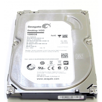 HDD-IN-SG202