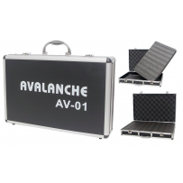 AV-01 (2)