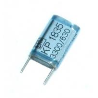 0.0033uF-630V
