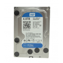 HDD-IN-3