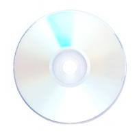 DVD-R-UNITE