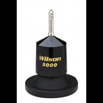 W5000MAG
