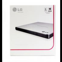 STO-USB-LG-GP65NS60-REF-P