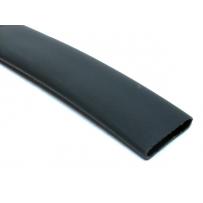 SHRINK-G-1'' BLACK