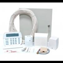 DSC 8 ZONES COMPLET (2)