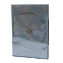 DVD-2(2)