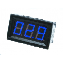 DC-2.5-30V-LED-BLEU (2)