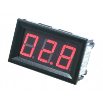 DC-2.5-30V-LED-ROUGE (2)
