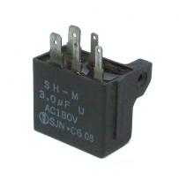 SJF-G522