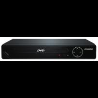 SDVD6655-B (2)