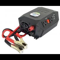 PKCOMO8     800W (2)