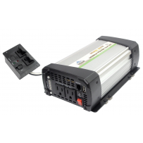 PKCOCF      1200W (2)