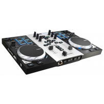 DJCONTROL-AIR-S-PARTY-PK