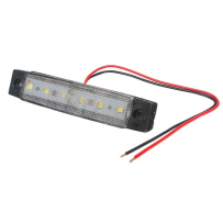 LED-5W (2)