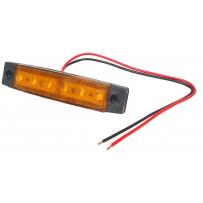 LED-5Y (2)