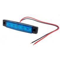 LED-5B (2)